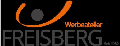 Werbeatelier Freisberg